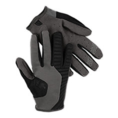DIRT MERCHANT GLOVES