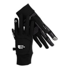 ETIP GLOVE