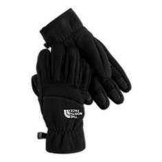GANTS DENALI POUR GARONS