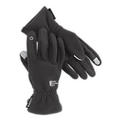 GANTS ETIP PAMIR WINDSTOPPER POUR HOMMES