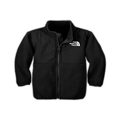 INFANT DENALI JACKET