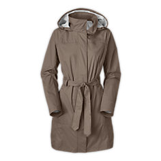 MANTEAU GRACE POUR FEMMES