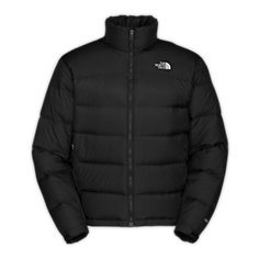 MANTEAU NUPSTE 2 POUR HOMMES