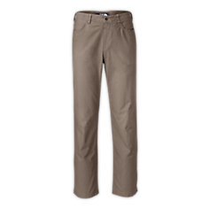 MEN'S ACKERSON PANTS