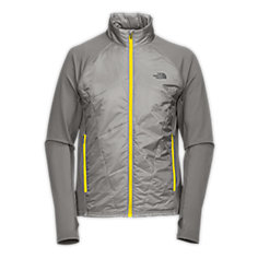 MEN'S ANIMAGI JACKET