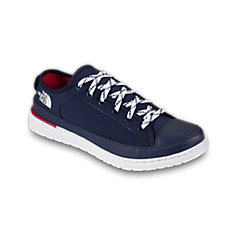 MEN'S BASE CAMP SNEAKER