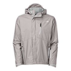 MEN'S BLEECKER JACKET