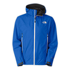 MEN'S BLUE RIDGE PACLITE® JACKET