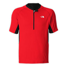 MEN'S CAPTAIN TEN SPEED JERSEY