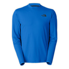MEN'S CLASS V LONG-SLEEVE WATERSHIRT