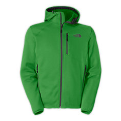 MEN'S CUCAMONGA FLEECE
