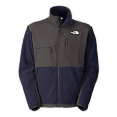 The North Face Mens Denali