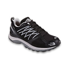 MEN'S DOUBLE-TRACK GUIDE GTX