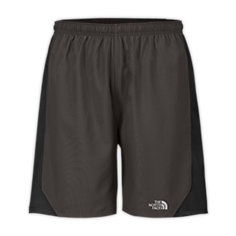 MEN'S GTD RUNNING SHORTS 5