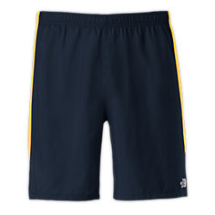 MEN'S GTD RUNNING SHORTS 7
