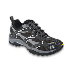 MEN'S HEDGEHOG GTX XCR® III