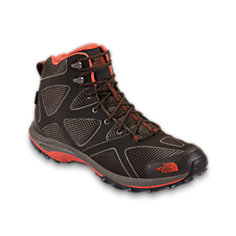 MEN'S HEDGEHOG GUIDE TALL GTX