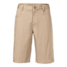 MEN'S HENNEPIN SHORTS