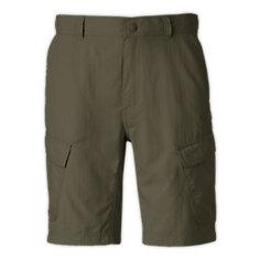 MEN'S HORIZON CARGO SHORTS