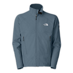 MEN'S IODIN JACKET