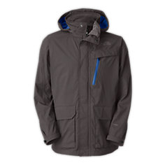 MEN'S KEARNY JACKET