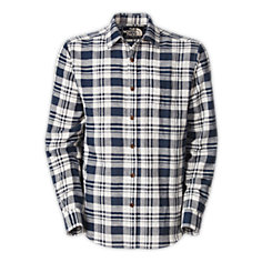 MEN'S LONG-SLEEVE ARLEN SHIRT