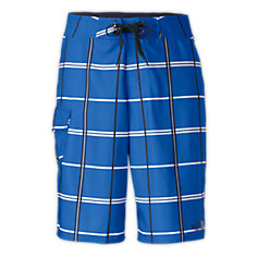 MEN'S MELVICH BOARDSHORTS