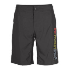 MEN'S PACIFIC CREEK PRINT BOARDSHORTS