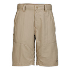 MEN'S PARAMOUNT UTILITY SHORTS II