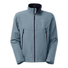 MEN'S RDT SOFTSHELL JACKET