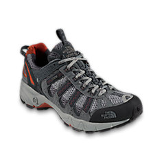 MEN'S ULTRA 105 GTX XCR SHOE