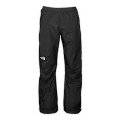 MEN'S VENTURE SIDE ZIP PANTS