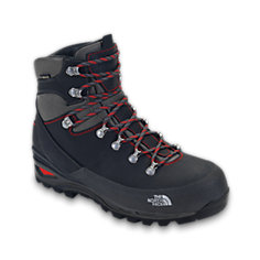 MEN'S VERBERA BACKPACKER GTX®
