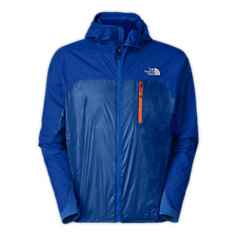 MEN'S VERTO PRO JACKET
