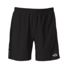 MEN'S VORACIOUS DUAL SHORTS 7