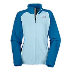 WOMEN'S KHUMBU JACKET