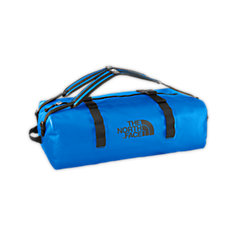 SAC DE SPORT WATERPROOF - G