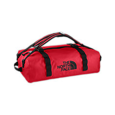 SAC DE SPORT WATERPROOF - M