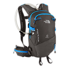 SAC-GOURDE ENDURO PLUS