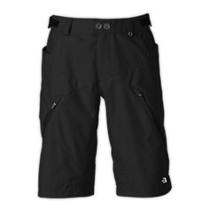 SHORT DOWNIEVILLE POUR HOMMES