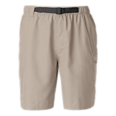SHORT NAUTIQUE  POCHE CARGO CLASS V POUR HOMMES