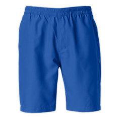 SHORT NAUTIQUE CLASS V POUR HOMMES