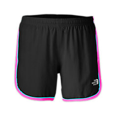SHORT VELOCITEE POUR FILLES