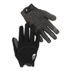 SLANT GLOVES