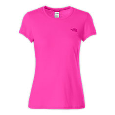 T-SHIRT REAXION POUR FEMMES