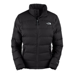 VESTE NUPTSE 2 POUR FEMMES