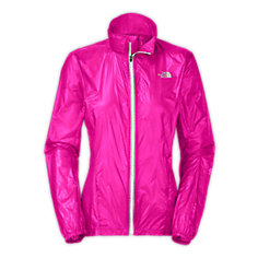 WOMEN'S ACCOMACK JACKET