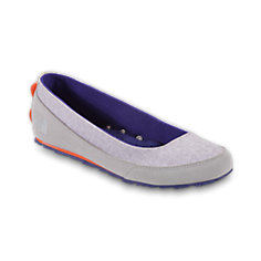 WOMEN'S BASE CAMP BALLET LUXE