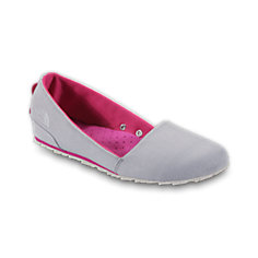 WOMEN'S BASE CAMP SKIMMER LUXE