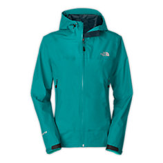 WOMEN'S BLUE RIDGE PACLITE® JACKET